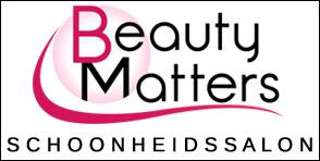 logo-beauty-matters-header-3